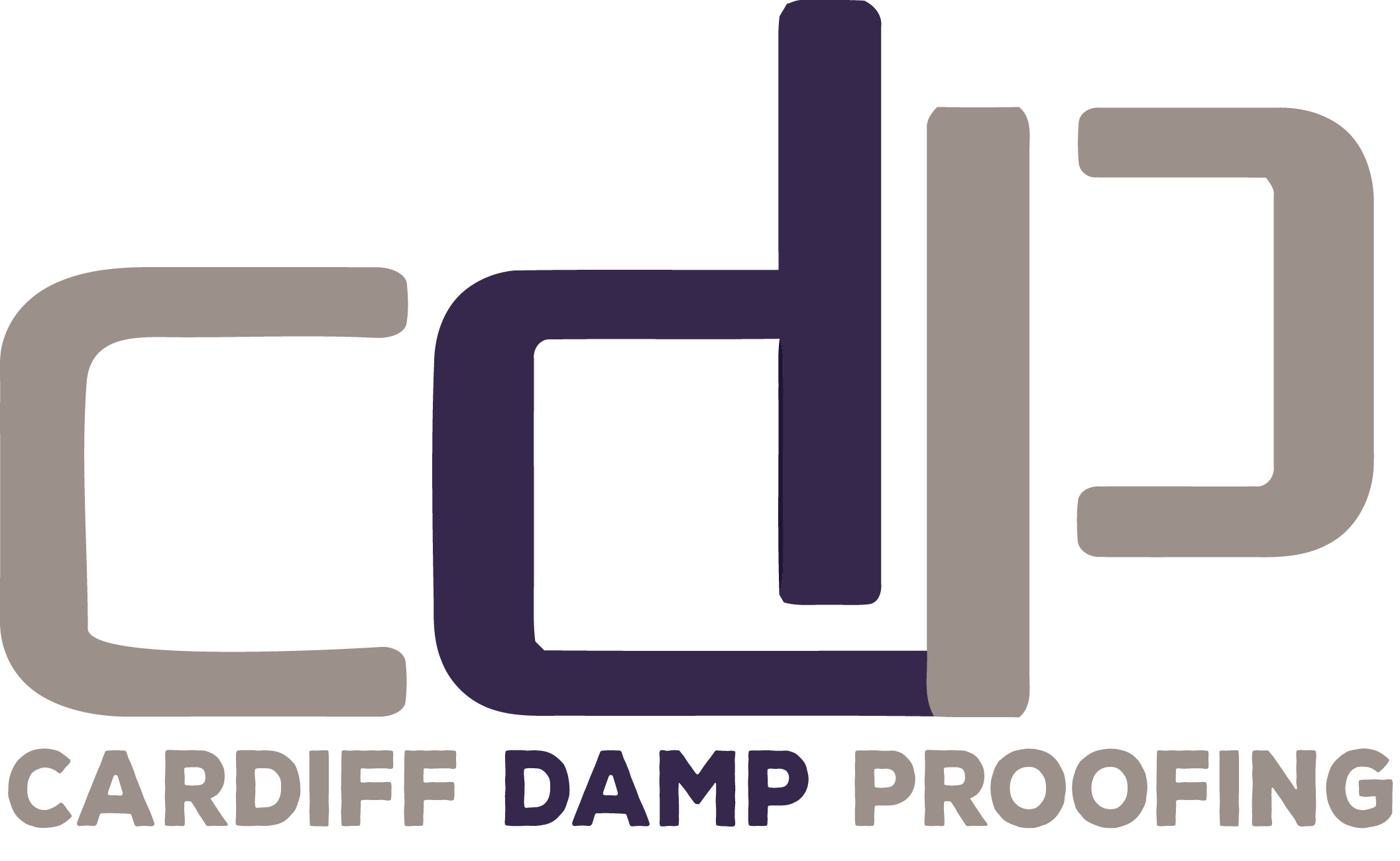 Cardiff Damp Proofing
